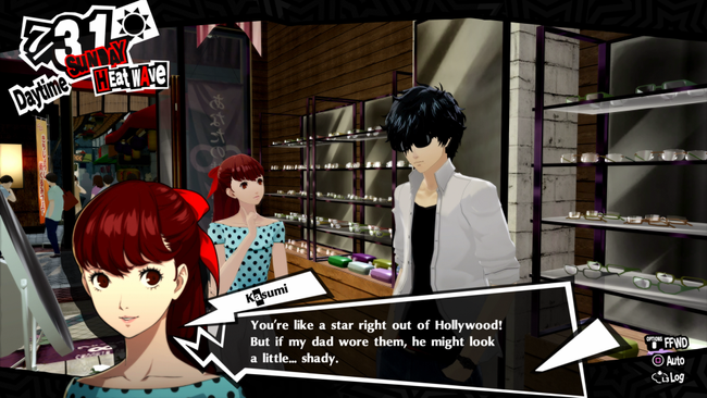 Persona-5-Royal_Review-Capture_05.png