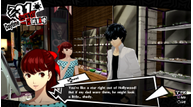 Persona 5 royal review capture 05