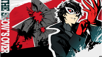 Persona-5-Royal_Review-Capture_06.png