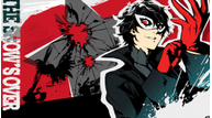 Persona 5 royal review capture 06
