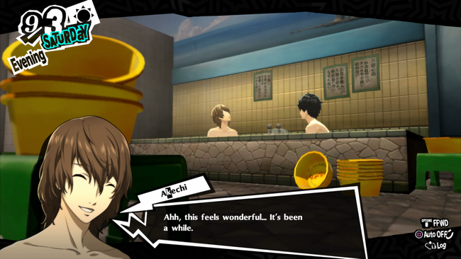 Persona-5-Royal_Review-Capture_09.png