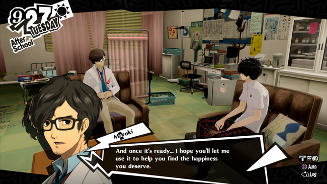 Persona-5-Royal_Review-Capture_10.png