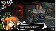 Persona 5 royal review capture 12
