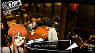 Persona 5 royal review capture 13