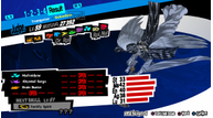 Persona 5 royal review capture 14