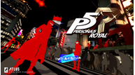 Persona 5 royal review capture 15