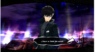 Persona 5 royal review capture 16