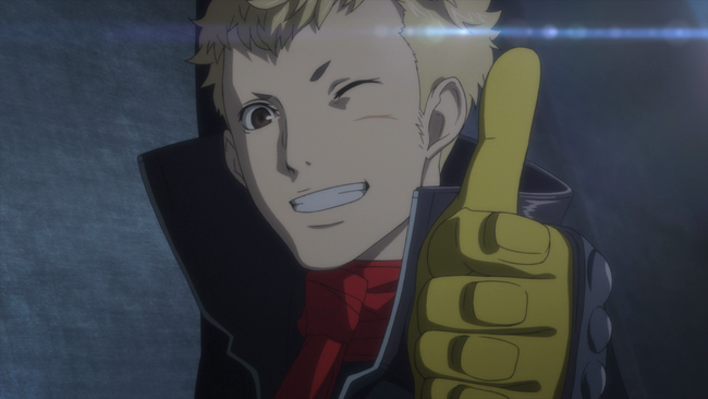 Persona-5-Royal_Review-Capture_17.png