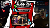 Persona 5 royal review capture 18
