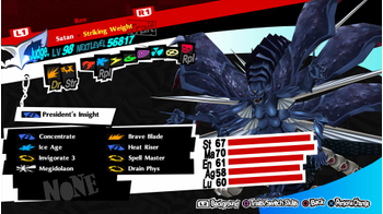 Persona-5-Royal_Review-Capture_20.png