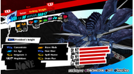 Persona 5 royal review capture 20