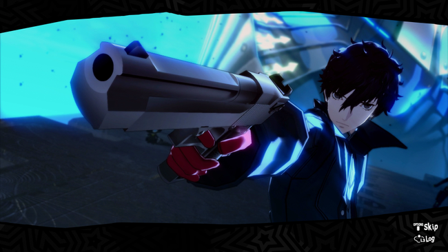 Persona-5-Royal_Review-Capture_21.png