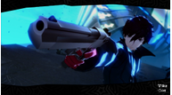 Persona 5 royal review capture 21
