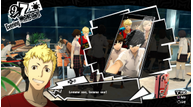 Persona 5 royal review capture 23