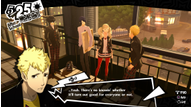 Persona 5 royal review capture 26