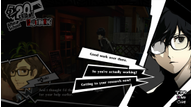Persona 5 royal review capture 27