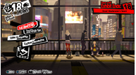 Persona 5 royal review capture 28