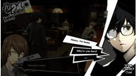 Persona 5 royal review capture 31