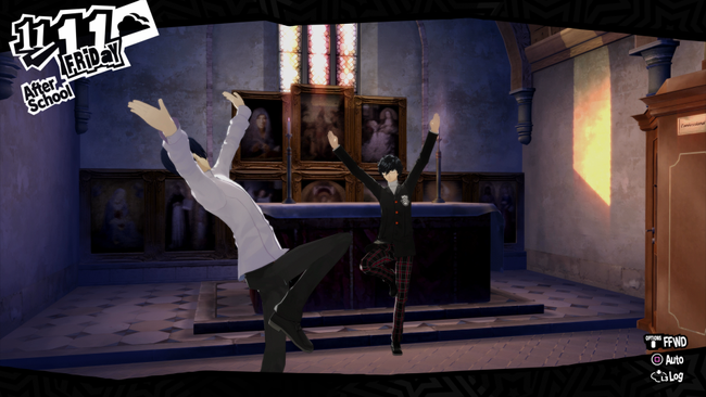 Persona-5-Royal_Review-Capture_32.png