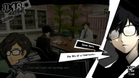Persona-5-Royal_Review-Capture_33.png