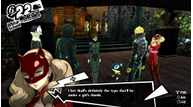 Persona 5 royal review capture 30