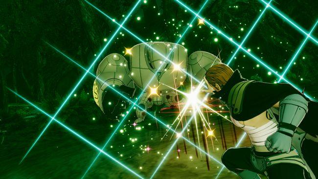 FairyTail_Gildarts_battle_01.jpg
