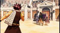 FAiryTail_Grand_Magic_Games_1.jpg