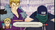 FairyTail_Laxus_1.png