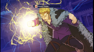 FairyTail_Laxus_Attack_1.png