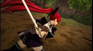 FairyTail_bonus_Erza_3.jpg