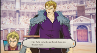 FairyTail_Laxus_2.png