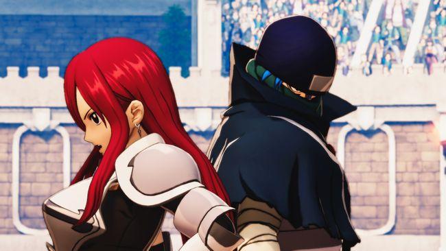 FairyTail_Grand_Magic_Games_2.jpg