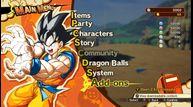 Dragon-Ball-Z-Kakarot_20200321_02.jpg