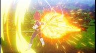 Dragon-Ball-Z-Kakarot_20200321_03.jpg