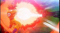 Dragon-Ball-Z-Kakarot_20200321_04.jpg