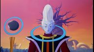 Dragon-Ball-Z-Kakarot_20200321_10.jpg
