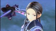 Sword-Art-Online-Alicization-Lycoris_20200323_02.png
