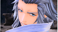 Sword-Art-Online-Alicization-Lycoris_20200323_03.png