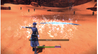 Sword-Art-Online-Alicization-Lycoris_20200323_06.png