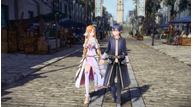 Sword-Art-Online-Alicization-Lycoris_20200323_08.png