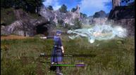 Sword-Art-Online-Alicization-Lycoris_20200323_10.png