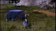 Sword-Art-Online-Alicization-Lycoris_20200323_11.png