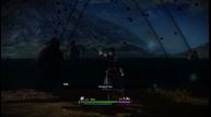 Sword-Art-Online-Alicization-Lycoris_20200323_16.png