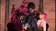 Sword-Art-Online-Alicization-Lycoris_20200323_18.png