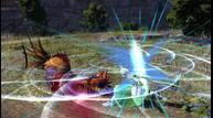 Sword-Art-Online-Alicization-Lycoris_20200323_19.png