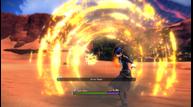 Sword-Art-Online-Alicization-Lycoris_20200323_20.png