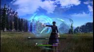 Sword-Art-Online-Alicization-Lycoris_20200323_21.png