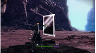 Sword-Art-Online-Alicization-Lycoris_20200323_22.png