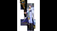 Sword-Art-Online-Alicization-Lycoris_Hersyrian.png