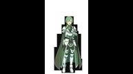 Sword-Art-Online-Alicization-Lycoris_Renly2D.png